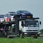 2015-fleetpoint-150x150.png