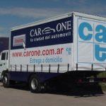 CamiónCAR-ONE3-150x150.jpg