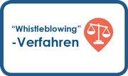 Whistleblowing-mechanismus