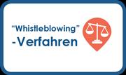 whisteblowing-verfahren