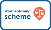 Whistleblowing mechanismes